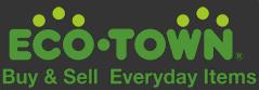EcoTown!